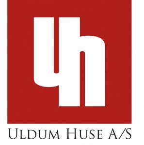 UH_logo_txt