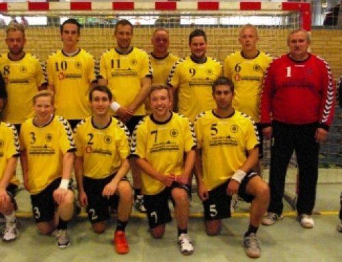 3. division: HK 73 – Snejbjerg