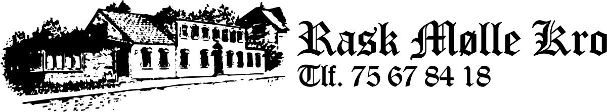 Rask-Mølle-Kro
