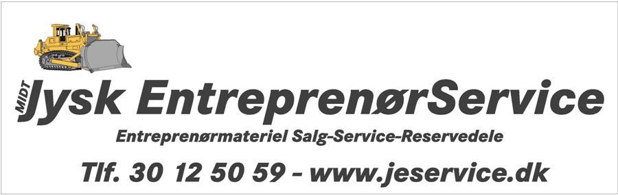 logo-midtjysk-entreprenoerservice