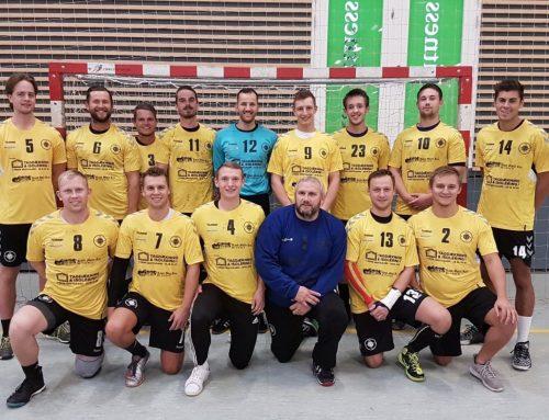 Santander Cup kampen mod Ribe-Esbjerg fastsat