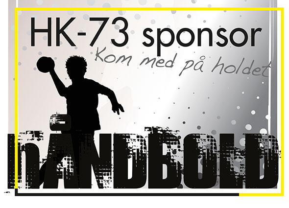 sponsor_top
