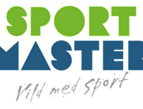 Klubaften i Sportsmaster Horsens mandag d. 21. september